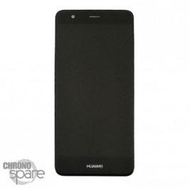 Service Reparation Ecran complet Huawei Nova (NON OFFICIEL,QTES LIMITES)
