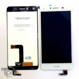 Service remplacement Ecran complet Huawei Y5 2