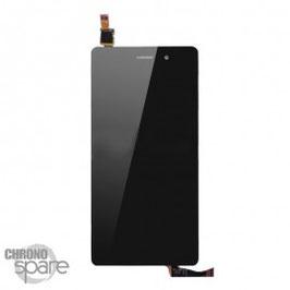 Service remplacement Ecran complet Huawei P8 Lite (NON OFFICIEL,QTES LIMITES)