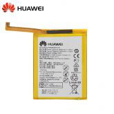 Service remplacement Batterie Huawei P8 Lite 2017 Service Pack