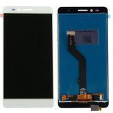 Service réparation vitre tactile + écran LCD Huawei Honor 5X