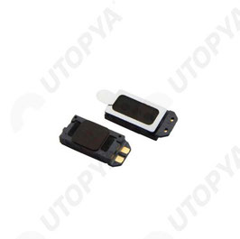 Service Remplacement Ecouteur Interne Samsung Galaxy J3 2016