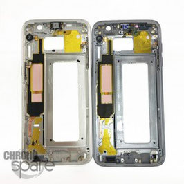 Service remplacement Chassis S7 edge