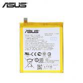 Service Réparation batterie pour Asus Zenfone Live ZB501KL