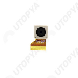 Service Remplacement Camera arriere  Samsung Galaxy J3 2016