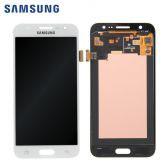 Service remplacement Ecran LCD Galaxy J5 ORIGINAL