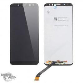 Service remplacement Ecran complet Huawei Mate 10 Lite (NON OFFICIEL,QTES LIMITES)