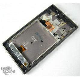 Service remplacement Chassis NOKIA LUMIA 925
