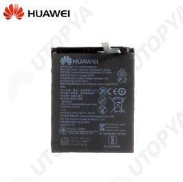 Service réparation Batterie Honor 9 Service Pack
