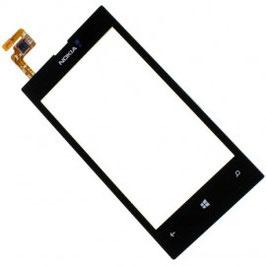 Service remplacement vitre tactile NOKIA LUMIA 520
