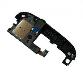 Service remplacement haut-parleur prise Jack Galaxy S3 i9300