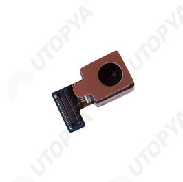 Service remplacement Camera Arriere Galaxy S9 Plus G 965F