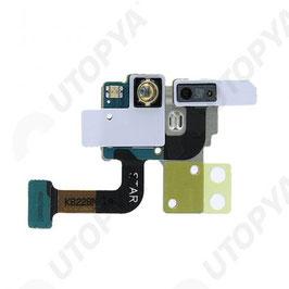 Service remplacement Capteur de Proximite Galaxy S9 Plus G 965F