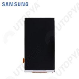 Service remplacement écran LCD + Vitre Galaxy Grand Prime G530F Service Pack