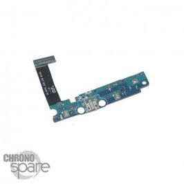 Service réparation Connecteur De Charge Galaxy Note Edge
