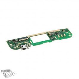 Service Réparation Connecteur de Charge  HTC Desire 626 Service Pack