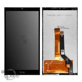 Service Réparation Ecran Complet HTC Desire 626