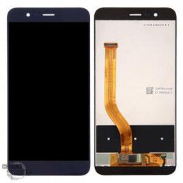 Service réparation vitre tactile + écran LCD Huawei Honor 8 Pro  (NON OFFICIEL,QTES LIMITES)