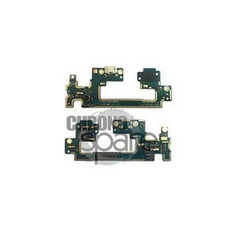 Service remplacement Connecteur de charge  HTC  One A9