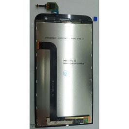 Service remplacement écran Complet Asus Zenfone 2 Laser ZE500KL (NON OFFICIEL,QTES LIMITES)
