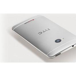 Service Réparation Coque Arriere  HTC One M7