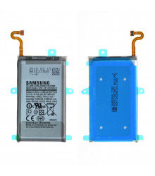Service remplacement Batterie  Galaxy S9 Plus G 965F