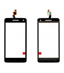 Service remplacement LCD Wiko RAINBOW