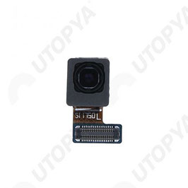 Service remplacement Camera Avant Galaxy S9 Plus G 965F