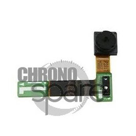 Service remplacement Camera Avant Galaxy Note N7000