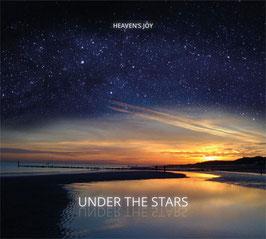 Under the Stars | CD