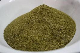 Moringa poeder (50 gram)