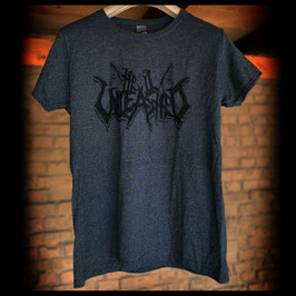 """T-Shirt """"Hell Unleashed"""""""