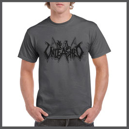 "T-Shirt ""Hell Unleashed"""