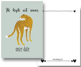 Leopard date gr