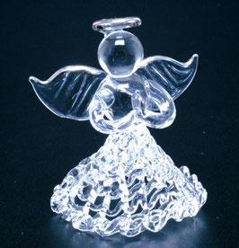 Glas Engel