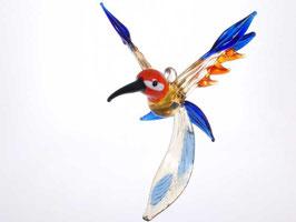 Kolibri ''Rijeka''