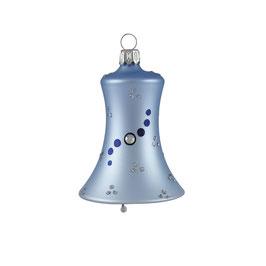 Glocken Set ''Skyline''