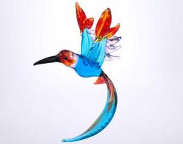 Kolibri ''Saarlouis''