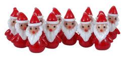 1 x Mini Nikolaus
