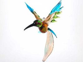 Kolibri  ''Ryssel''
