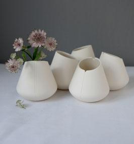 "Vase ""GEOMETRIE"""