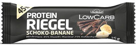 Layenberger Low Carb One Protein Riegel 18 x 35g