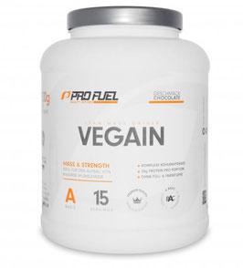 ProFuel Vegain - 2000G Dose