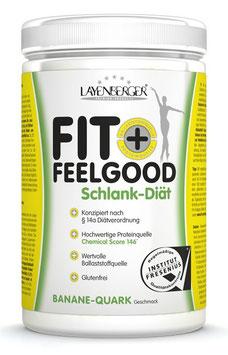 Layenberger Schlank Diät Shake - 430g