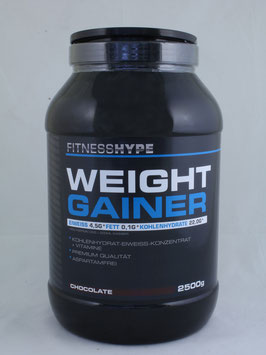Fitnesshype Weight Gainer