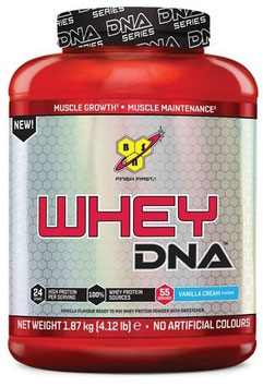 BSN DNA Whey - 1870g Dose