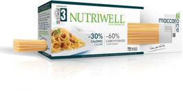 NUTRIWELL MACCAROZONE SPAGHETTI (500G)