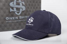 OWEN SMITH - BASEBALL CAP