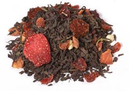 Pu-Erh Tee - Sommerbrise Natürlich (k)