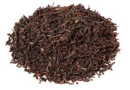 Schwarzer Tee - Englische Mischung